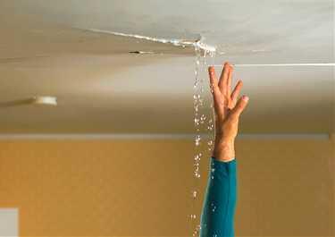 كشف تسربات المياه للمنازل بأفضل الاسعار بالرياض
