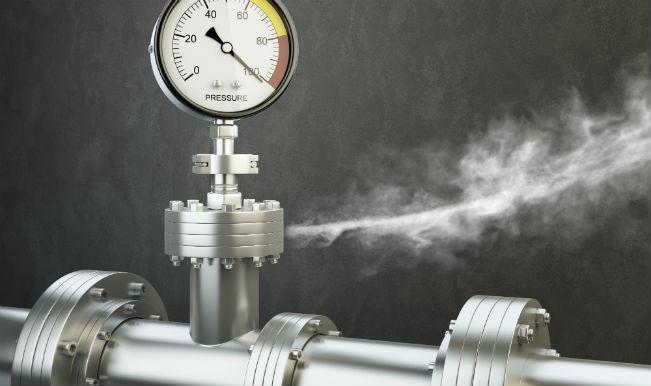 افضل خدمات كشف تسربات الغاز بالشرقية